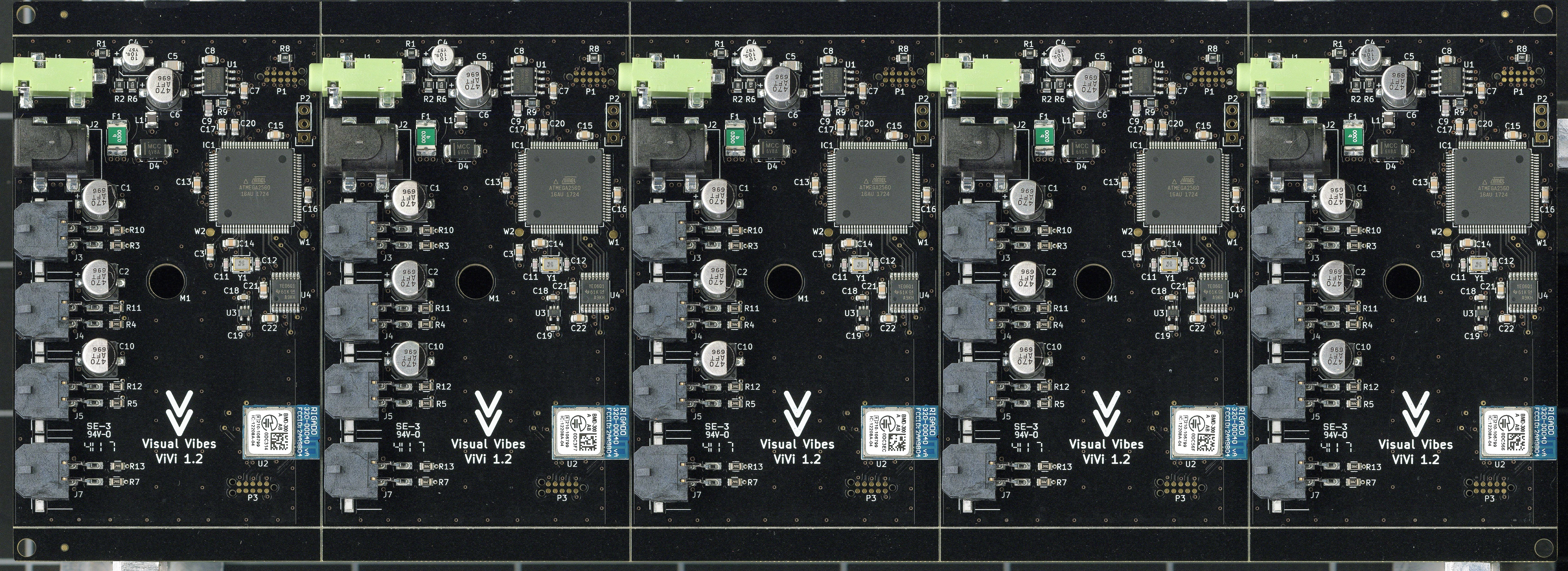 Precision Tech eprotos com/pcb-blog | Precision Tech eprotos com/pcb