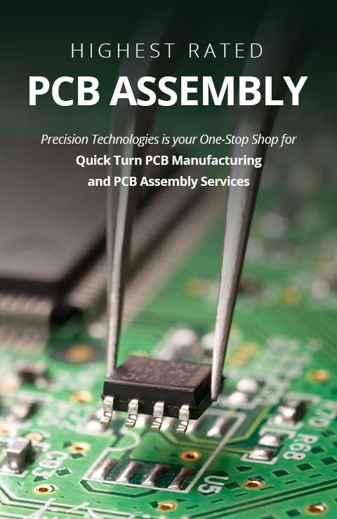 Pcb Quote | Pcb Assembly Quote Form